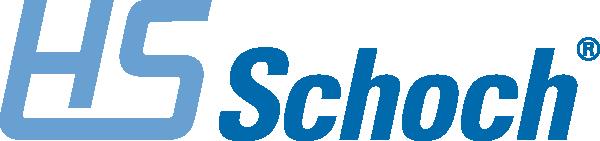hs-schoch-logo