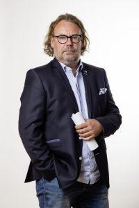 Thomas Hedderich
