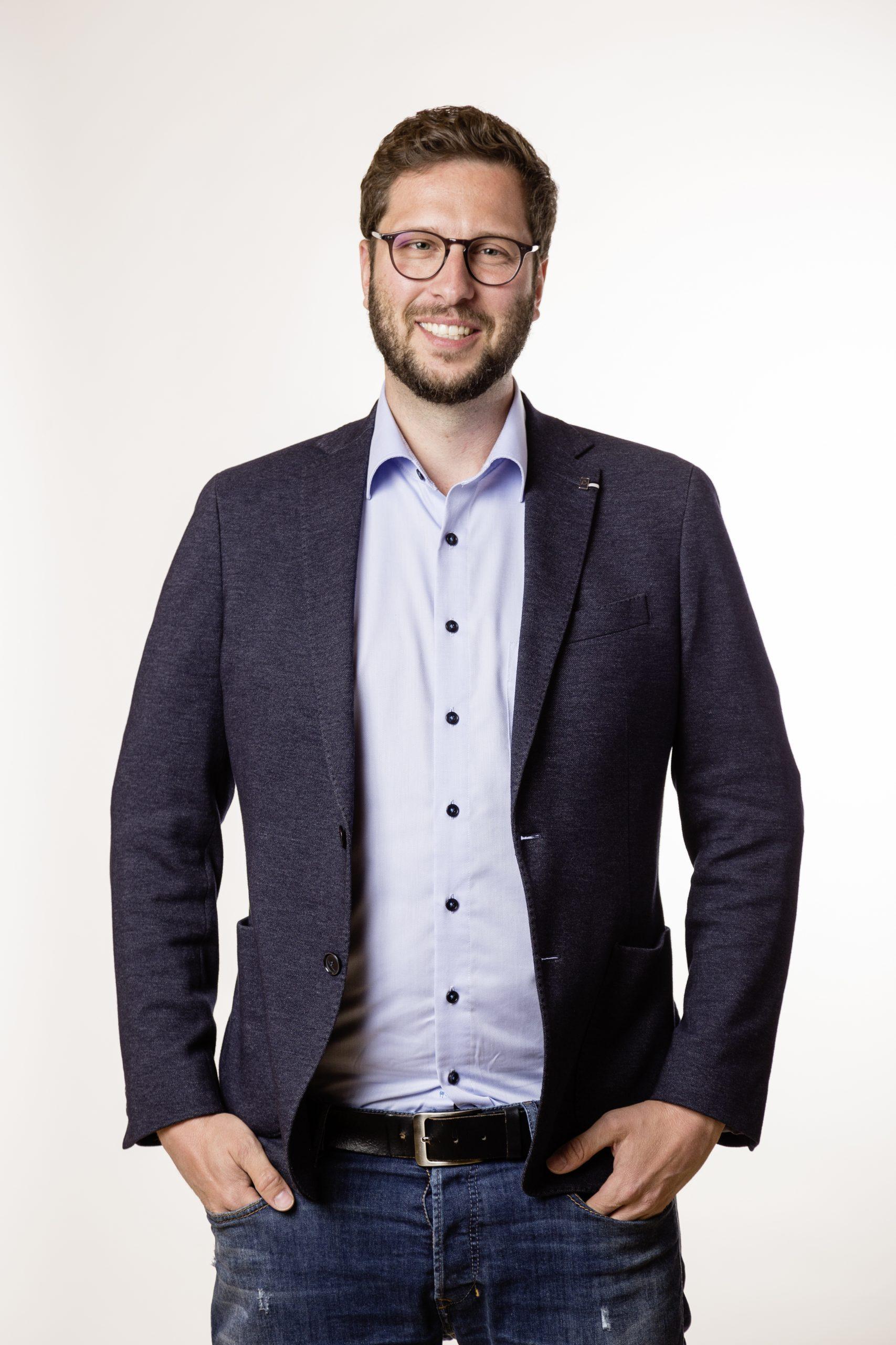 Marcel Schoch