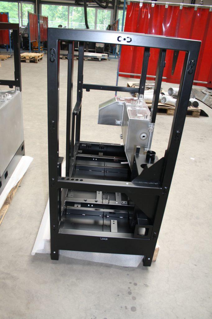 Stahl Rahmen (10)