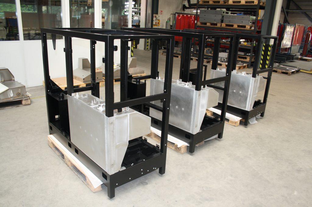 Stahl Rahmen (14)