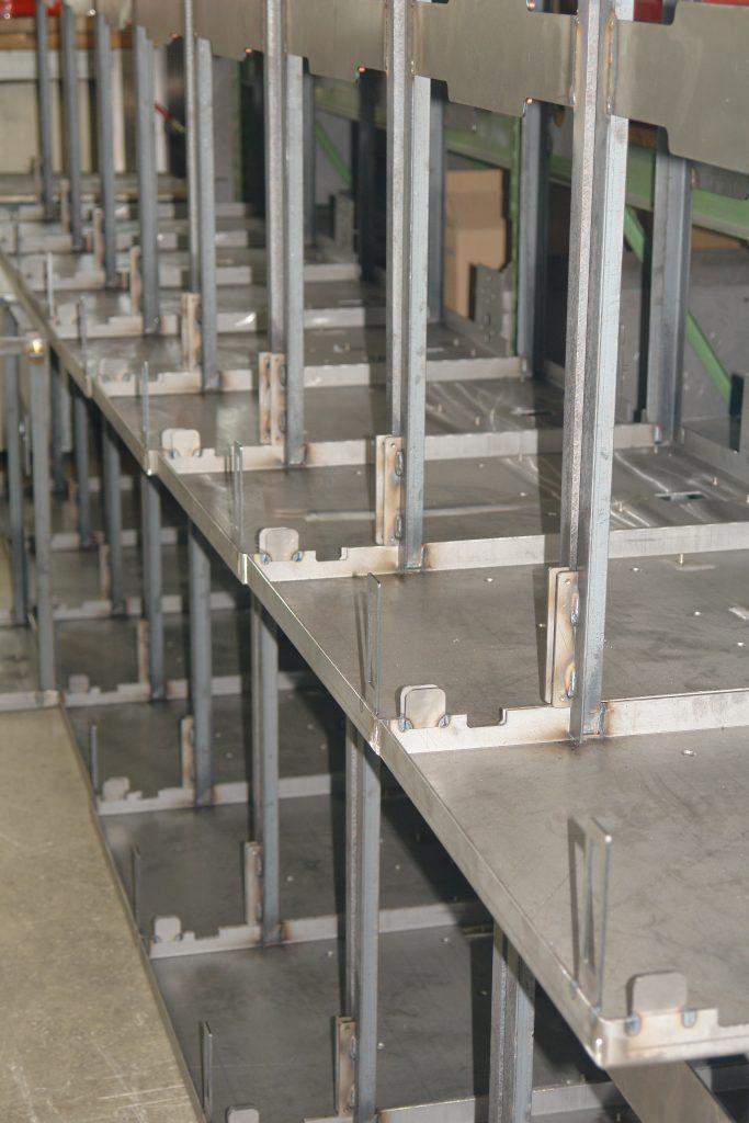 Stahl Rahmen (17)