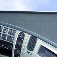 Ablagetisch LKW-Tisch Renault Premium LKW Ablage