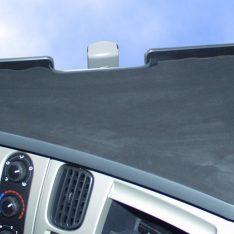 Ablagetisch LKW-Tisch Renault Premium LKW Ablage Telematic