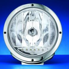 Hella Chromium LED Scheinwerfer Safelight LED Positionslicht