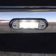 LED Leuchtensets LKW Truck