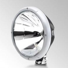 Rallye-3003-Fernscheinwerfer