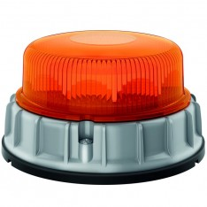 Rundumleuchte-Hella-K-LED-20-F
