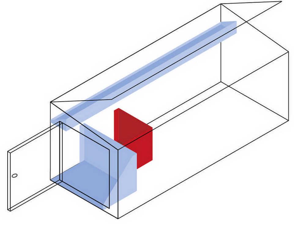 hs-box-deluxe-L