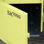 SK1000