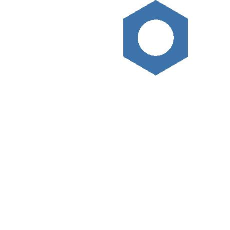 Piktogramm_System_montage