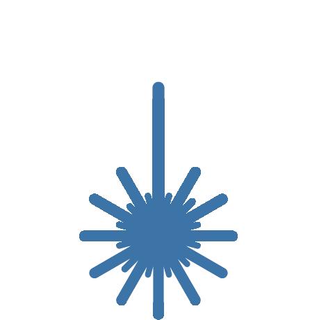 Piktogramm_System_schneiden