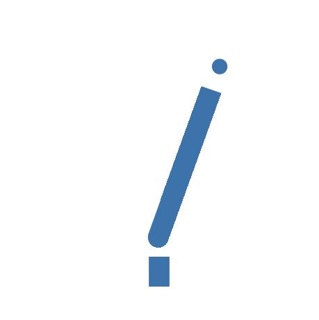 Piktogramm_System_schweißen