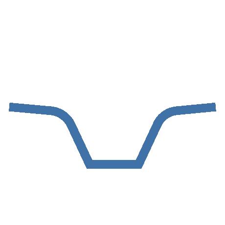 Piktogramm_System_verformen