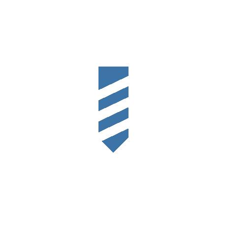 Piktogramm_System_zerspanen