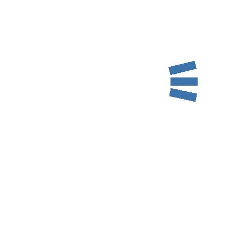 Piktogramm_system-strahlen