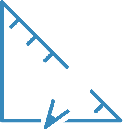 Piktogramm_system_konstruktion
