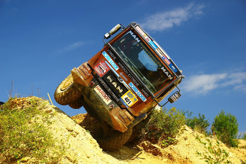 HS-Schoch-Hardox-Truck-Trial-Team 8