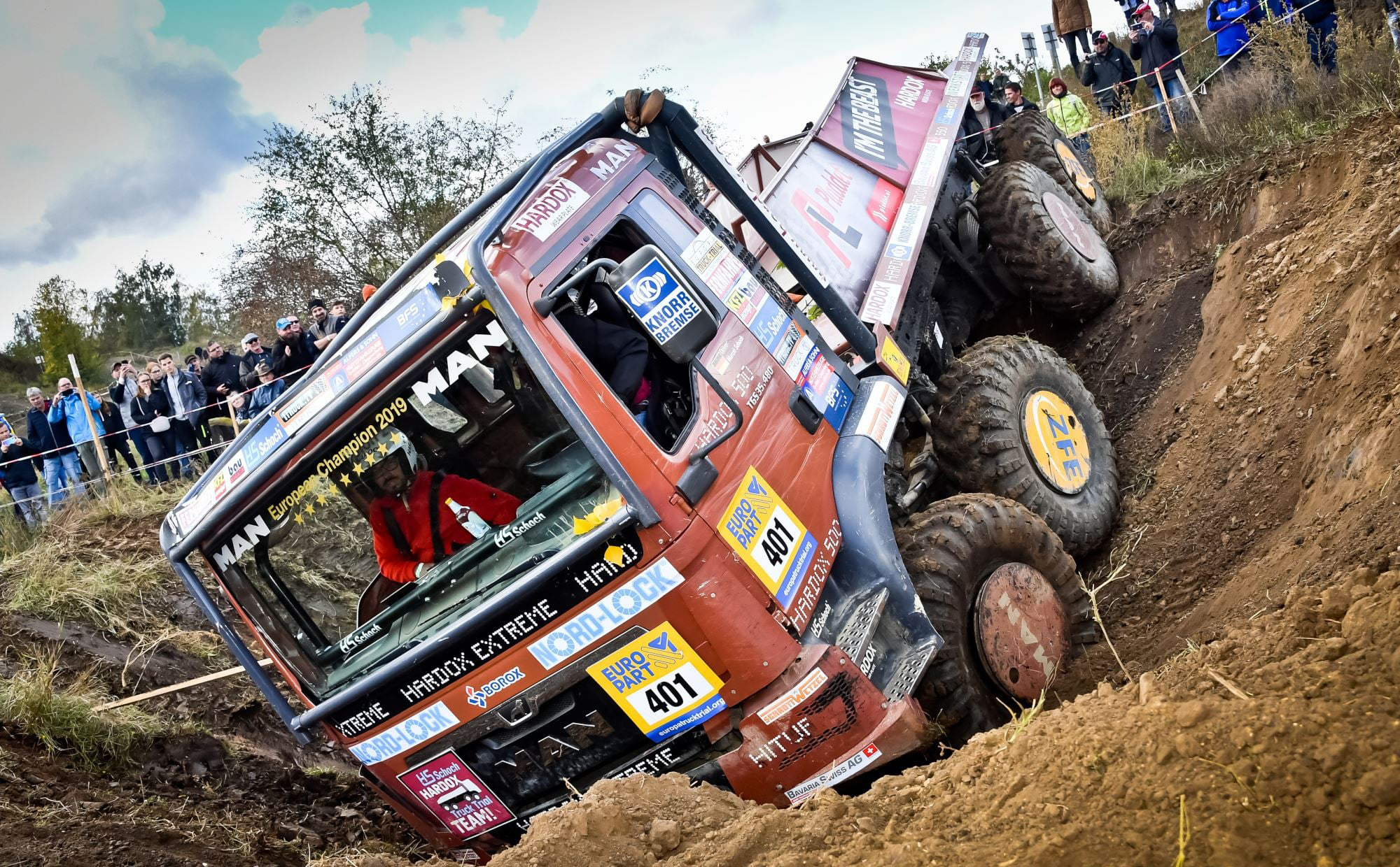 HS-Schoch-Hardox-Truck-Trial-Team_2