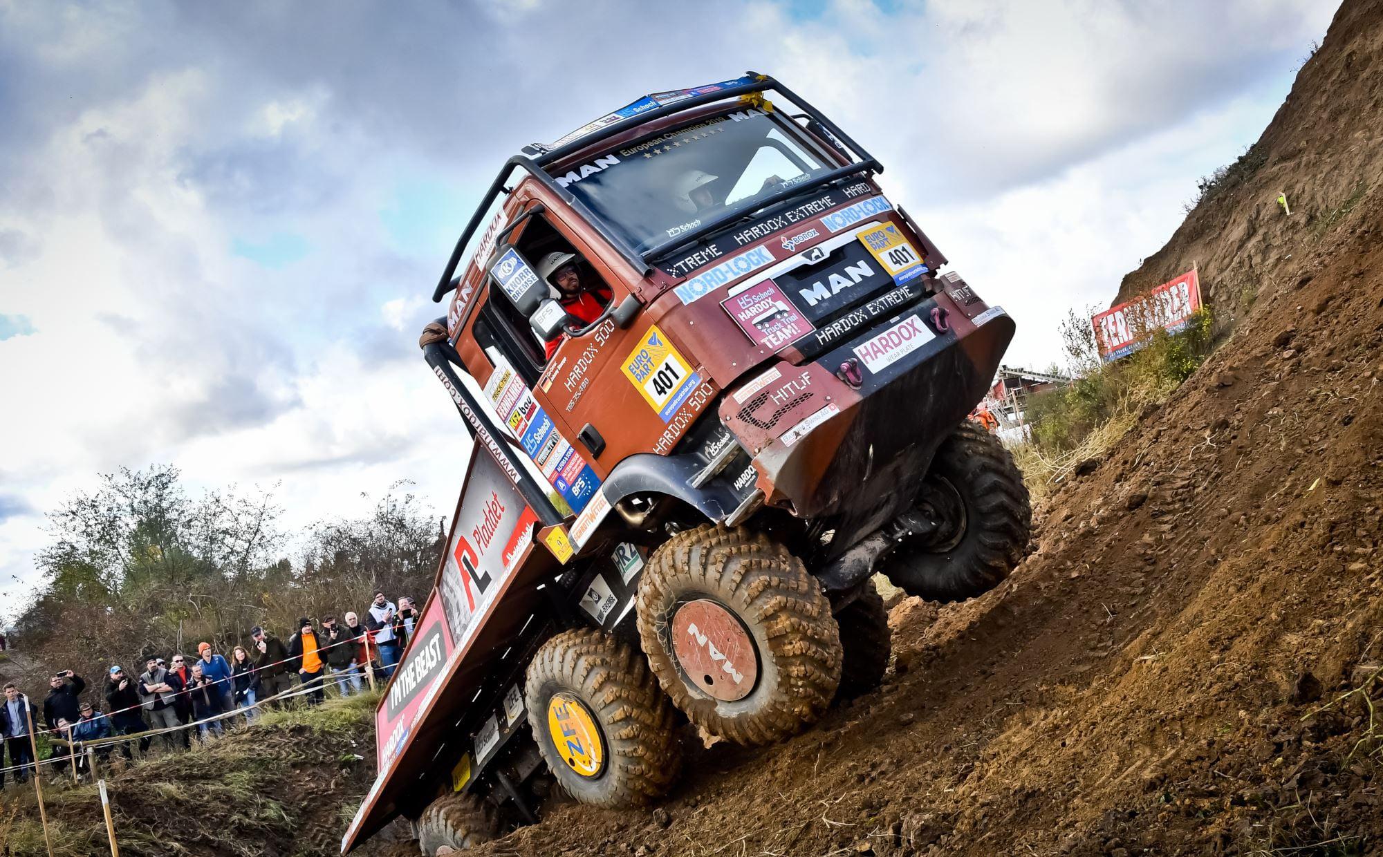 HS-Schoch-Hardox-Truck-Trial-Team_3
